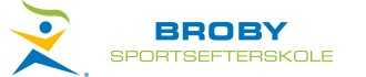 Broby Efterskolerne klubshop