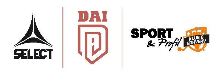Dansk Arbejder Idrætsforbund   Sport & Profil