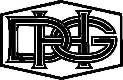DHG Gymnastik