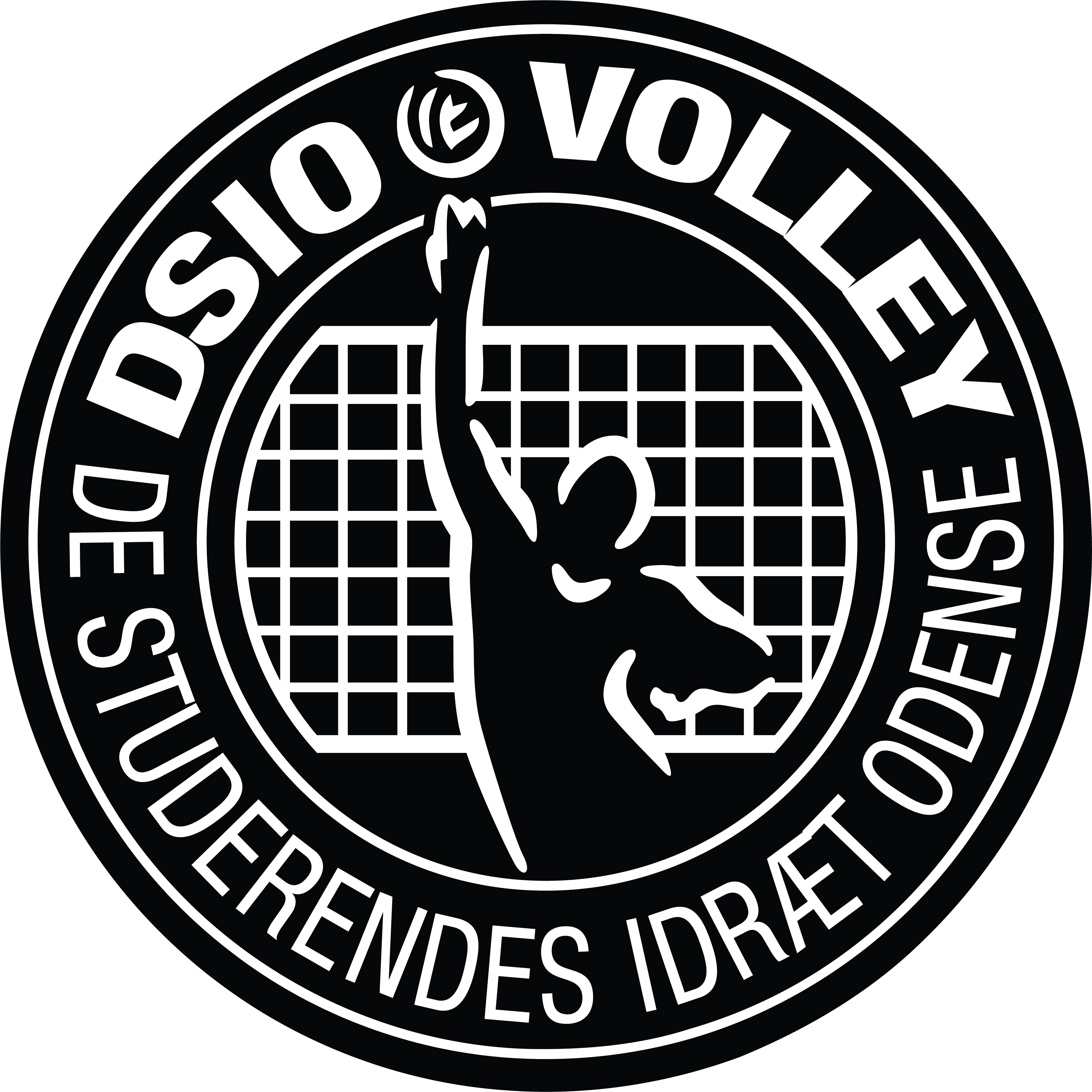 DSIO Volley
