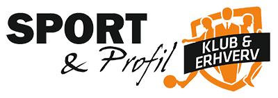 Sport&Profil