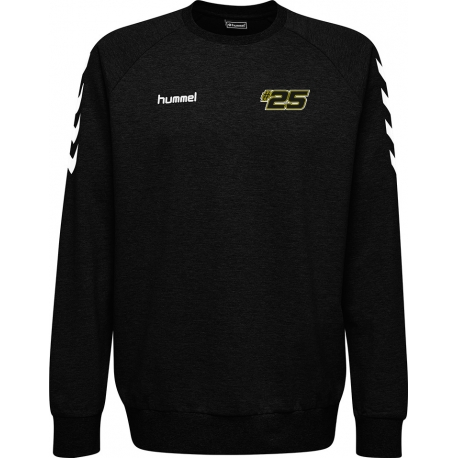 Hummel Sweat (herre)