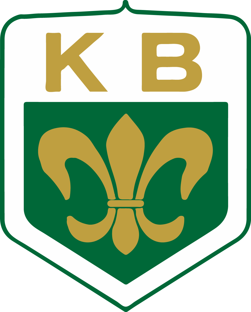 Kildemosens Boldklub