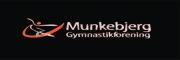 Munkebjerg Gymnastikforening