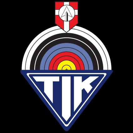 TIK Bue   Sport & Profil